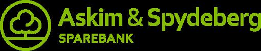 AskimSpydeberg_Sparebank_Logo