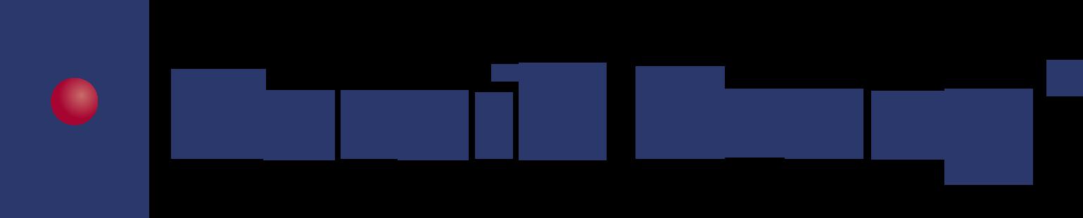 Hareid group-logo