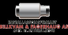 Billkvam-og-Fagerhaug-logo