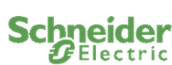 Schneider Electric-logo-1