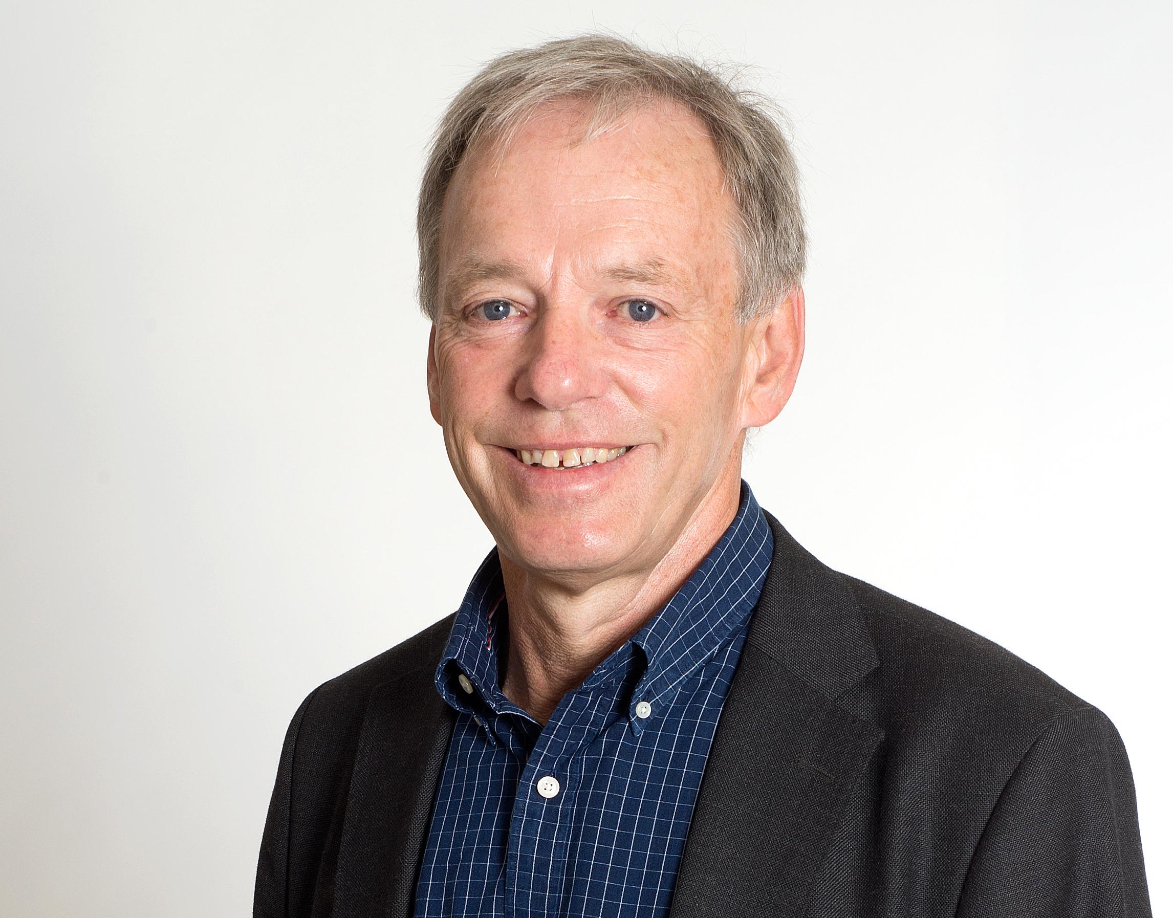 Alf Engqvist