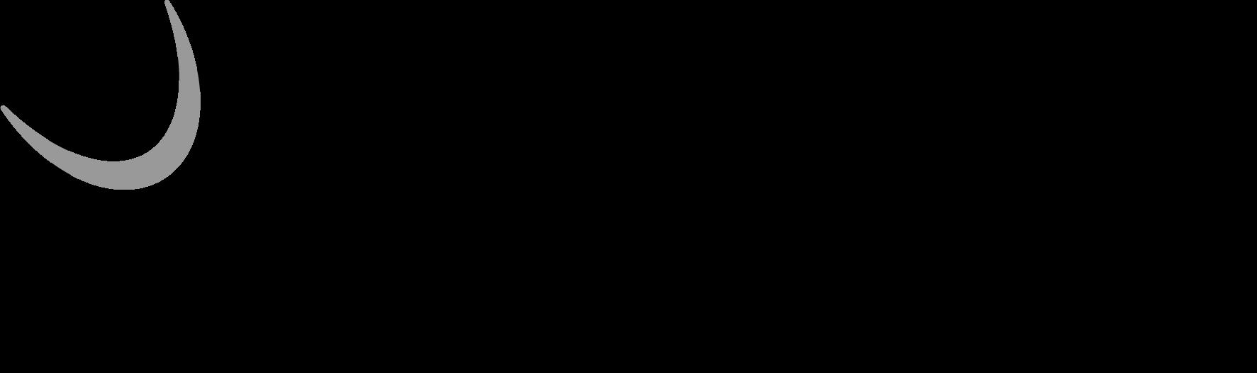 aplan_viak-logo