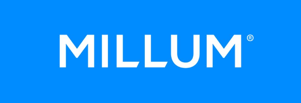 millum-logo