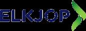 logo-img-3-1