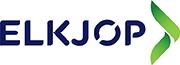 Elkjøp-logo